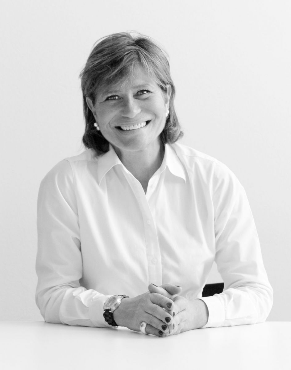 Claire Guerrera