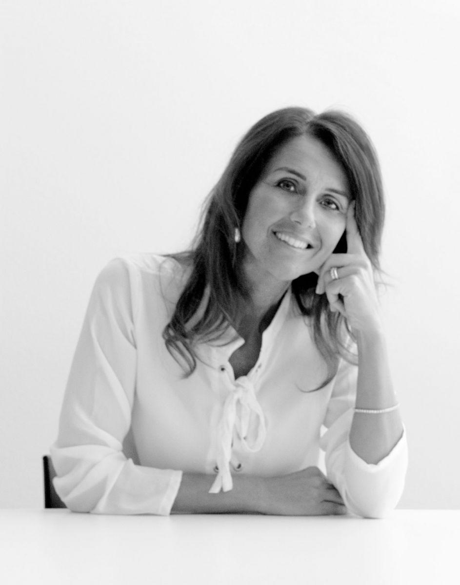 Daniela Fumagalli