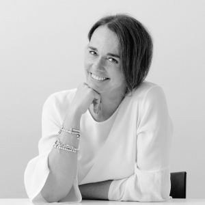 Jacqueline Bonati